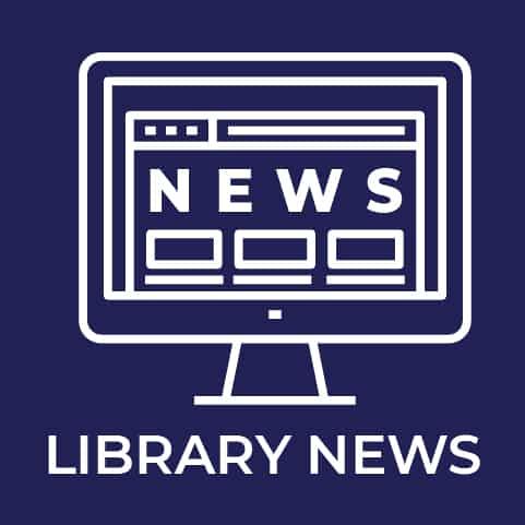 BUT-LibraryNews5-2021E