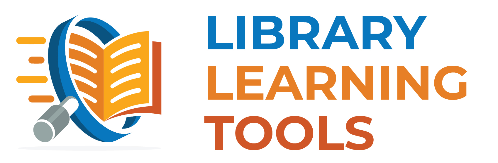 Library Learning Tools Contra Costa County Library